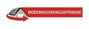 MODOFF_Logo