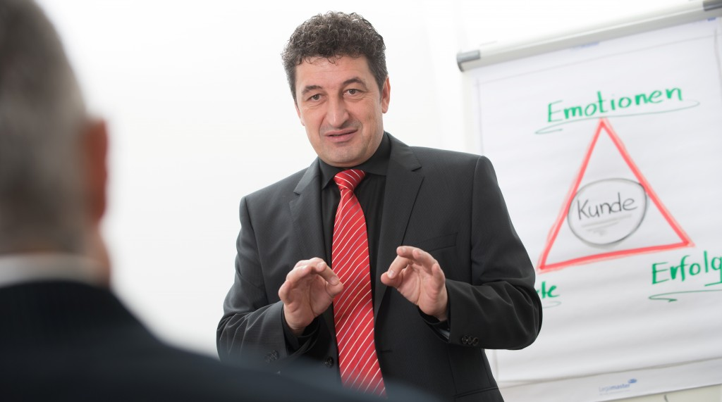 Ulrich Metzger Neuromarketing Basic